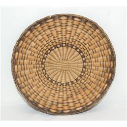 HOPI BASKETTY BOWL