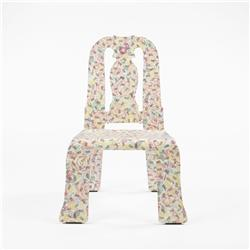 Robert Venturi Queen Anne chair