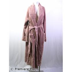 The Dead Girl Arden (Toni Collete) Robe Movie Costumes