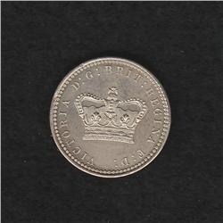 Pattern 2 Pence