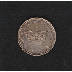 Pattern Two Pence