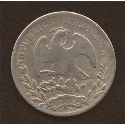 1830-Ga-L.P.