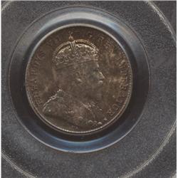 1906 Ten Cent