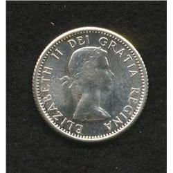 1938 Double Date & 1956 Dot Ten Cent