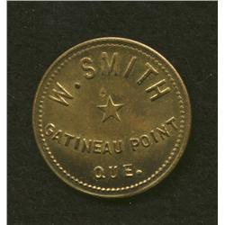 W.Smith