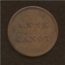 Anse Canot