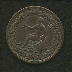 1813-15 Imitation