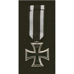 German Iron Cross 1914
