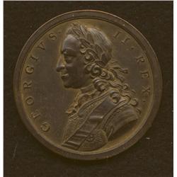 British Victories Medal