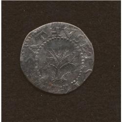Treasure from HMS Feversham