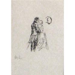 Max Liebermann, German art