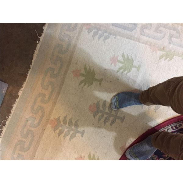 1901 Indian Cent Choice+ Unc Red (COI-3382)