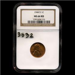 1990 Silver Eagle ICG Top Graded (COI-3532)