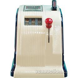 """1 Cent """"American Eagle"""" Countertop Trade Stimulator, Re"""