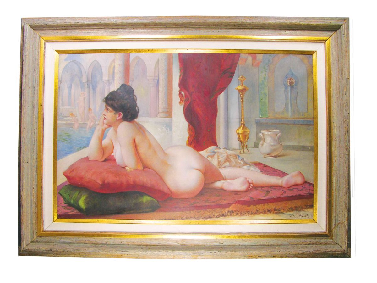 Nude gal n boy pics wid sex