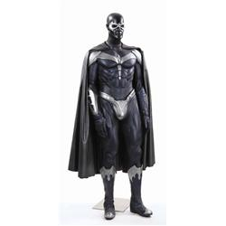 """Chris O'Donnell """"Robin"""" ice suit from Batman & Robin"""