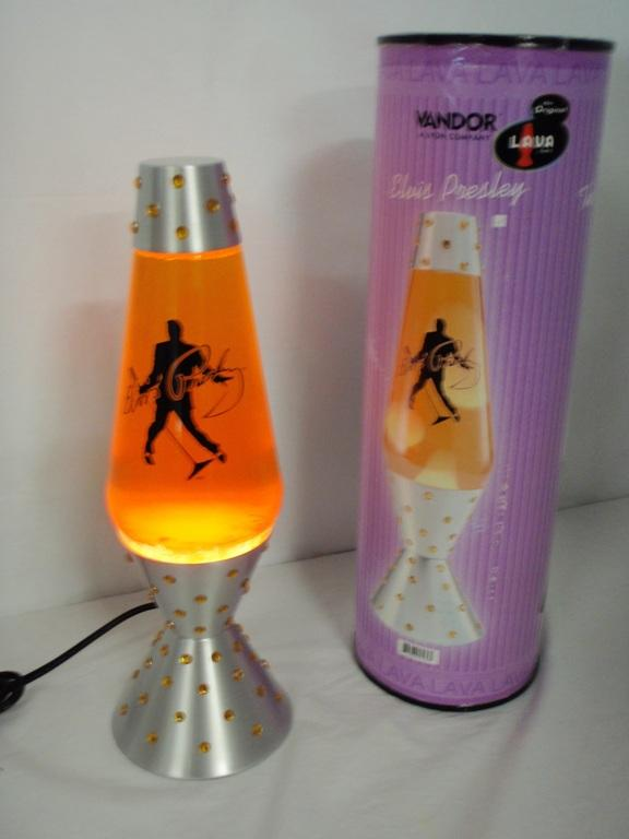 Image result for vandor lava lamps