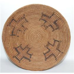 UTE BASKETRY BOWL
