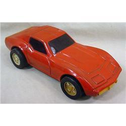 VINTAGE TONKA CAR