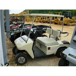 JM Wood September 3 Day Auction - J.M. Wood Auction, Day 2 - Page 1 Kawasaki Mule Seat Golf Cart Html on