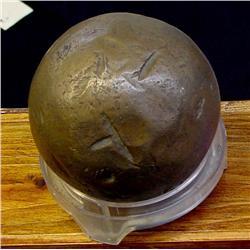 Civil War Artifacts &