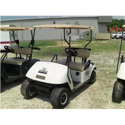 JM Wood Gigantic Auction - JM Wood Gigantic Auction Day 2 - Ring 1 Kawasaki Mule Seat Golf Cart Html on