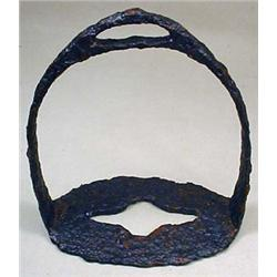 CIVIL WAR ERA STIRRUP