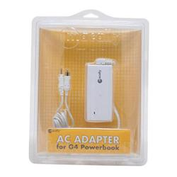 AC Adapter for G4 Powerbook