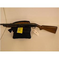 Winchester Model 25