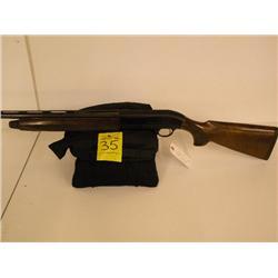 Beretta AL391 Urika