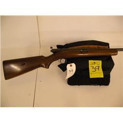 Winchester Model 74
