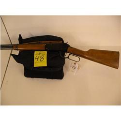 Winchester Model 94