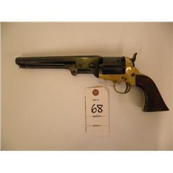 F.LLI Pietta 1851 Colt
