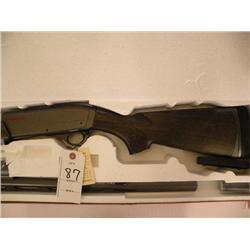 Winchester Super X-3