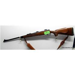 Remington 700 30-06 Bolt Action Rifle