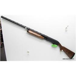 Remington 870 Super Mag 12ga Pump Action Shotgun