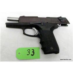 Ruger P94 .40cal Semi Auto Pistol