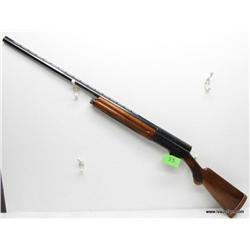 Browning Light 12 12ga Semi Auto Vent Rib Shotgun