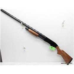 Winchester 120 12ga Pump Action Vent Rib Shotgun