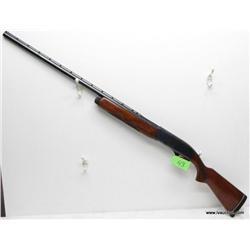 Remington 1148 12ga Semi-Auto Vent Rib Shotgun