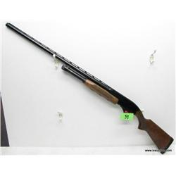 Winchester 1300 12ga Pump Action Shotgun