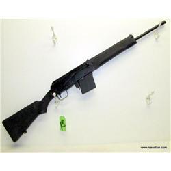 Sagia 410 Russian Made Semi Auto Shotgun