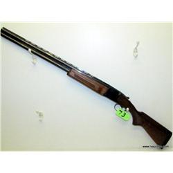 Remington Sportsman SPR310 12ga BA-Shotgun