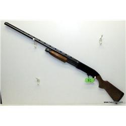 Winchester 120 Ranger 12ga Pump Action Shotgun
