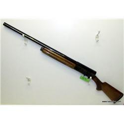 Browning Auto 5 Vent Rib 12ga Semi Auto Shotgun