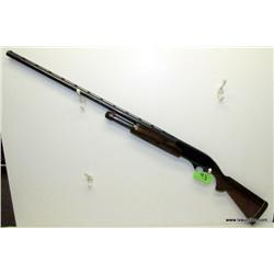 Remington Wingmaster 870 12ga Pump Action Shotgun