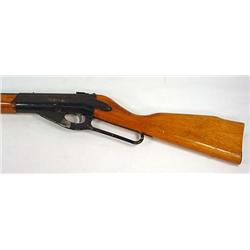 Daisy Model 99 Champion Bb Gun