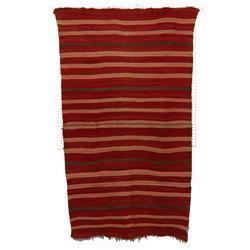 Rio Grande textile