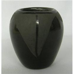 1960s San Ildefonso Jar