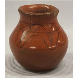 Vintage Maricopa Pottery